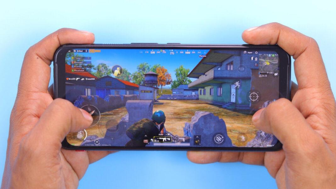 leuke mobile games