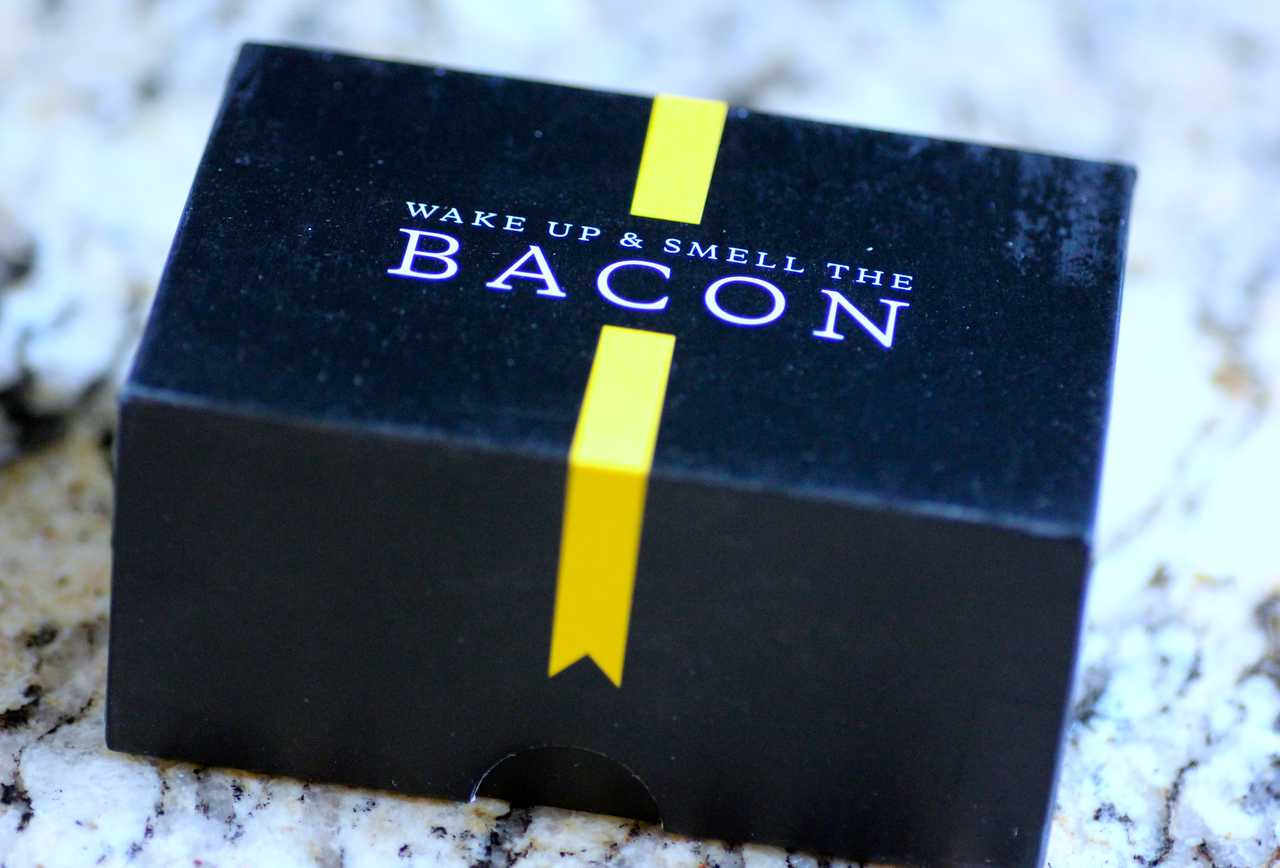 baconwekker