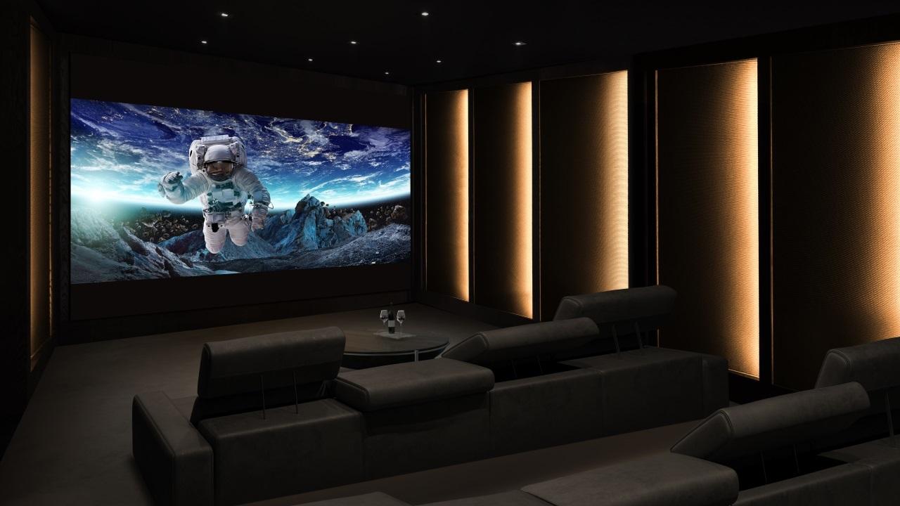 lg extreme cinema